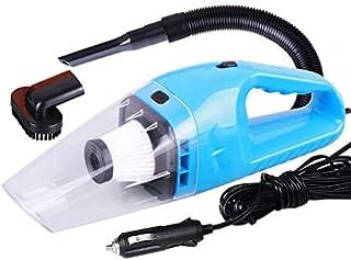 CARE Car Vacuum Cleaner 120W 12V Portable Wet & Dry Auto Vehicle Mini Handheld Vacuum Dirt Cleaner Dustbuster