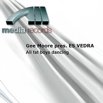 All Fat Boys Dancing