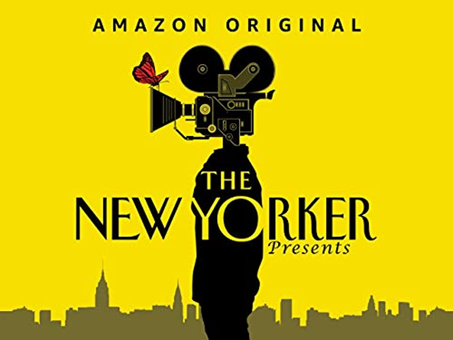 The New Yorker Presents - Season 1