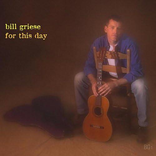 Bill Griese
