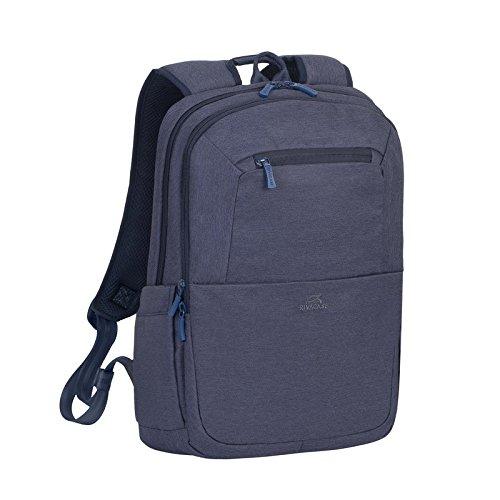 Rivacase 7760 maletines para portátil 39