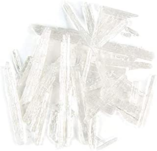 Best menthol crystals for sale Reviews