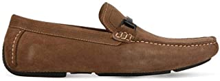 Kenneth Cole REACTION Men's Sound Driver Driving Style Loafer