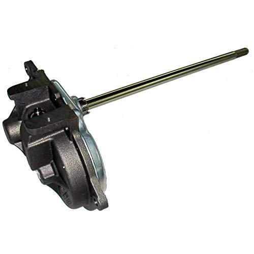 Transmission 3360629 fits Whirlpool Washing Machine