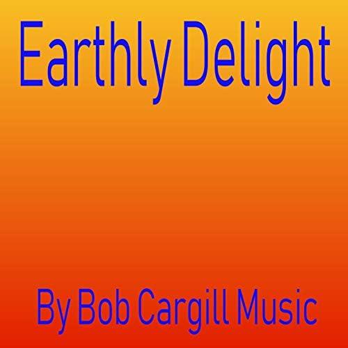 Bob Cargill Music