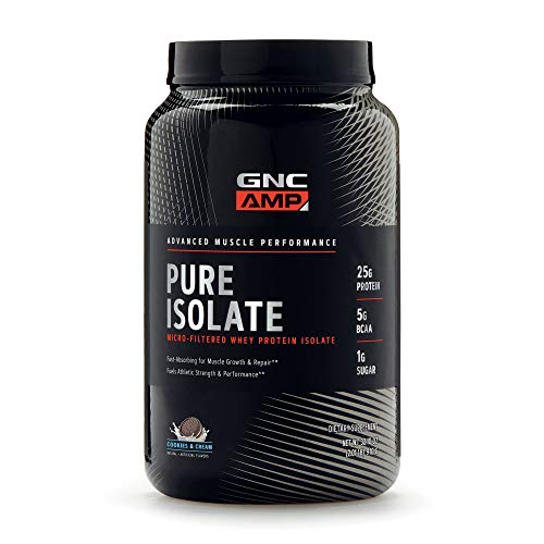 Best super mass gainer gnc
