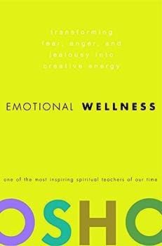 osho emotional wellness