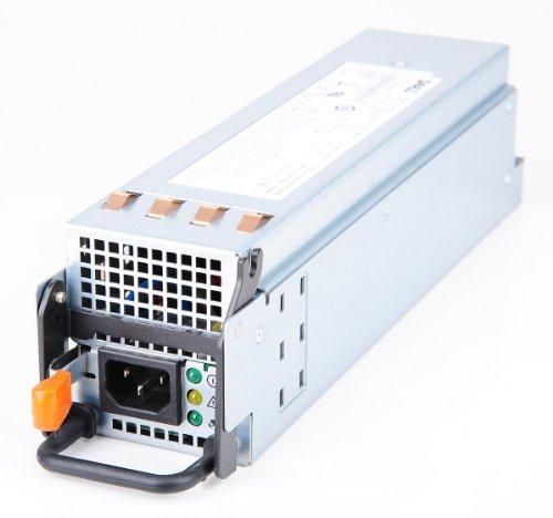 Dell PowerEdge 2950 Power Supply / Power Supply / WJ911 NY526 / Y8132 JX399 0WJ911 / / / / / 0NY526 0Y8132 0JX399