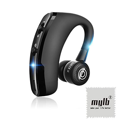 auriculares huawei mate 10 pro