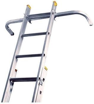 Louisville LP-2200-00 Ladder Stabilizer