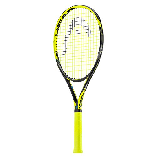 Head Graphene Touch Extreme MP L1 4 1/8