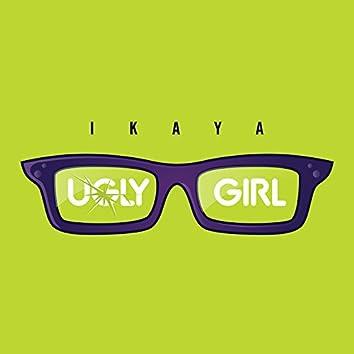 Ugly Girl - single