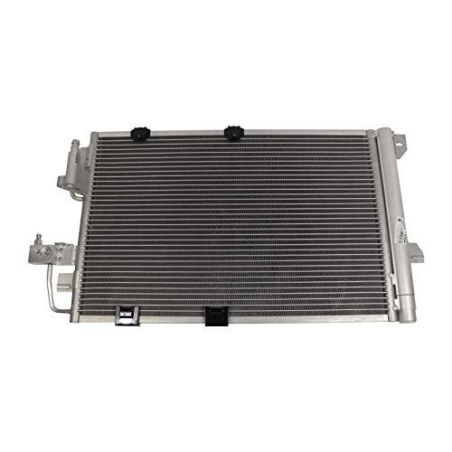 Vemo V40-62-0004 Condenseur, climatisation