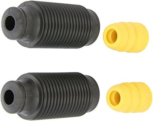 Sachs 900 143 Kit de protection contre la poussière, amortisseur