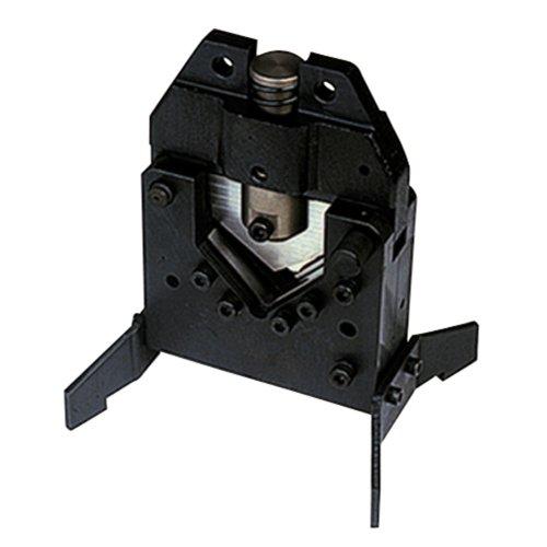 IKURA(育良精機) アングルコンポ用アタッチメント IS-A50C カッター