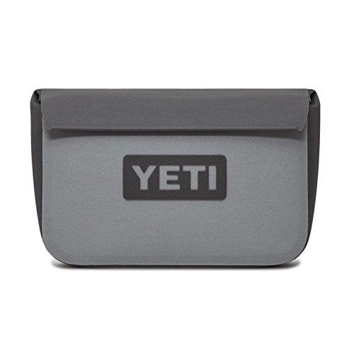 YETI SideKick Dry, Fog Gray