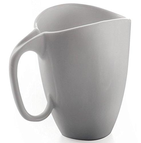 BUGATTI – Milla Mug Cup