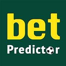 Bet Predictor