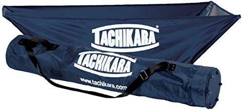 Tachikara BC-Ham Ersatztasche und Tragetasche, Marineblau