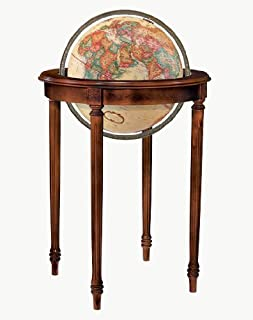 Replogle Globes 22720 Regency Globe, Antique