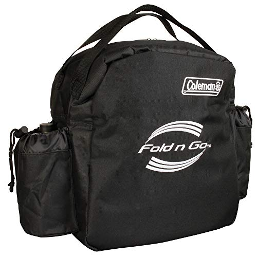 Coleman Fold N Go Grill Case