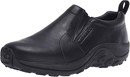 Merrell Shoes for Men Leather