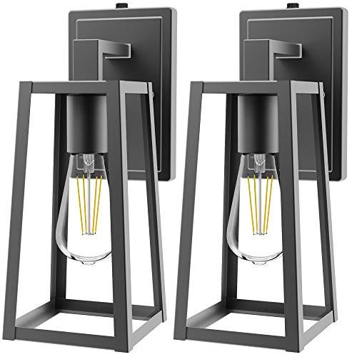 aplique fabricante Sunco Lighting