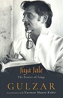 Best gulzar film songs Reviews