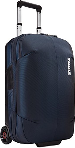 Thule Subterra Carry-On - Mineral