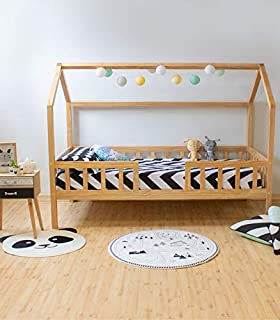 Amazon.es: cama montessori