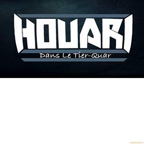 Houari