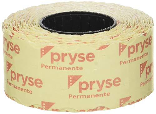 Pryse 1531011 - Etiquetas