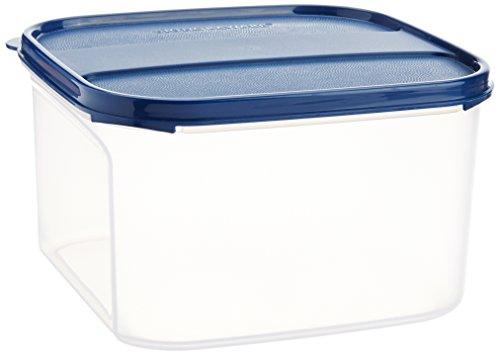 Signoraware Modular Multi Purpose Plastic Container