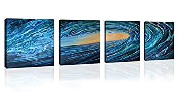 abstract wall decorations