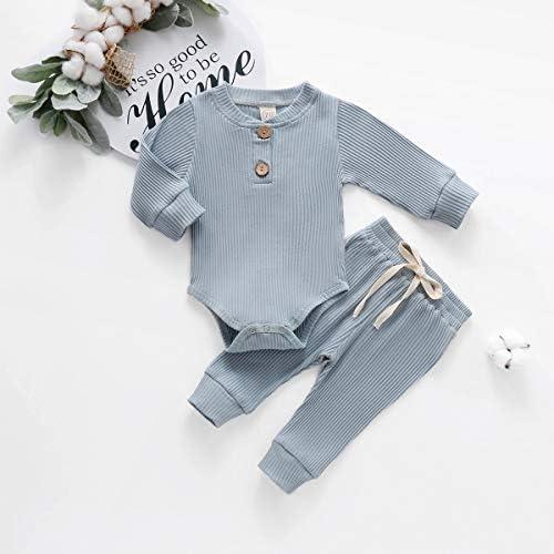 Cloth cufflinks _image4