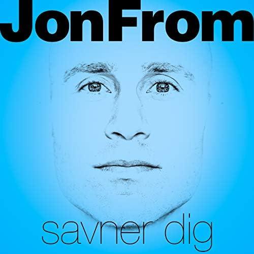 Jon From