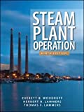 Cheap Textbook Image ISBN: 9780071667968