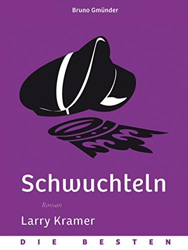 Schwuchteln (Die Besten 6) (German Edition)