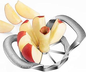 Treblewind 8-Blade Apple Corer