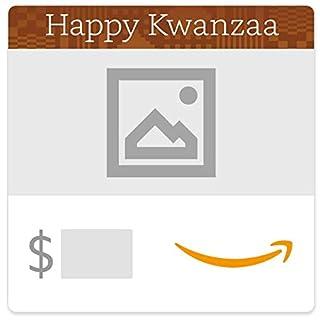 Amazon eGift Card -Your Upload - Kawnzaa Pattern (B07K9HXT6F) | Amazon price tracker / tracking, Amazon price history charts, Amazon price watches, Amazon price drop alerts