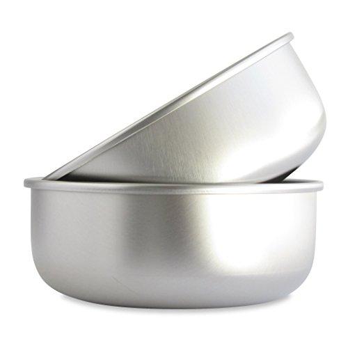 Basis Pet Dog Bowls