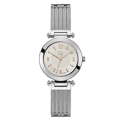 GUESS COLLECTION Relojes de Pulsera para Hombres Y59004L1MF