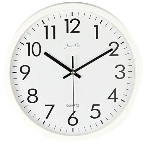 La mejor comparación de Reloj Blanco Top 5. 8