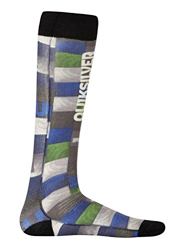 Quiksilver Kinder Socken Riding Tech Socks Boys