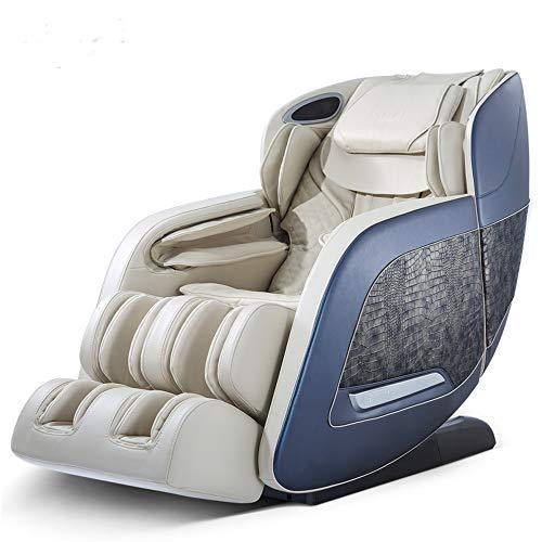 Purchase Bo'laiya Massage Chair