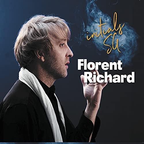 Florent Richard