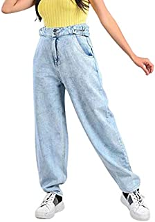 Baggy pants wearing girls 26 Modern