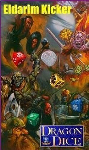 el más barato Dragon Dice  Acolytes of Eldarim by by by Dragon Dice  últimos estilos