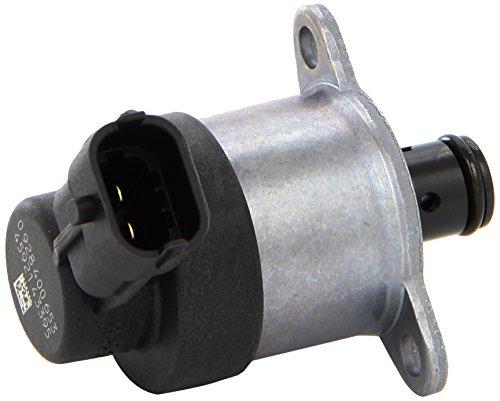 Bosch 0928400653 Fuel Injection Pressure Regulator Bosch Metering Unit