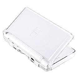 best top rated nintendo ds accessorys 2021 in usa